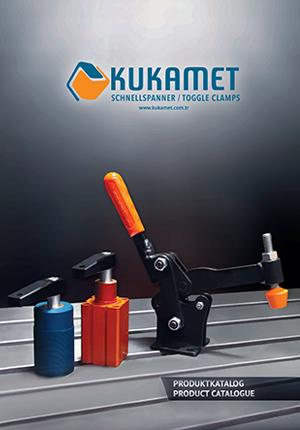 Catalog Kukamet